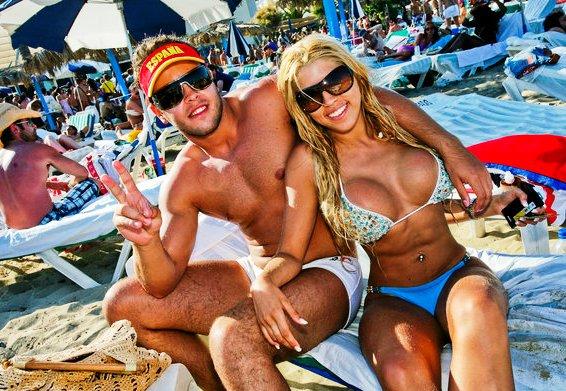 Free nude amateur pics