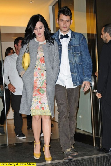 katy-perry-john-mayer-lead2