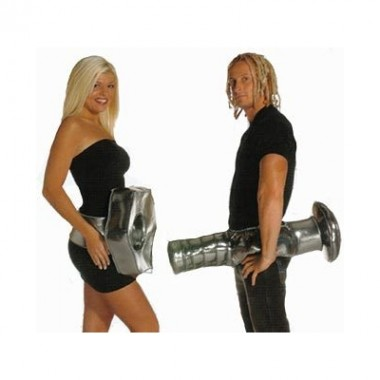 Nut-Bolt-Couples-Costumes_EFD1BAAB