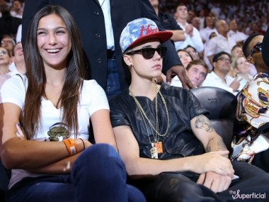 justin-bieber-miami-heat-game-7-00-600x450