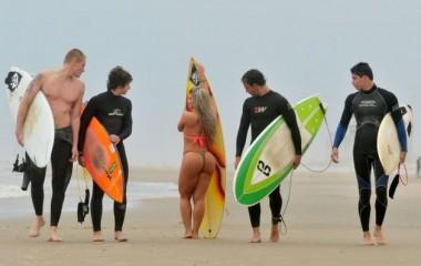 SurfPear
