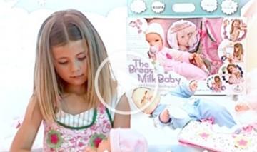 breast-milk-baby