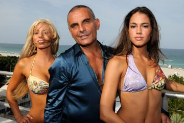 Christian-Audigier-Biography (1)